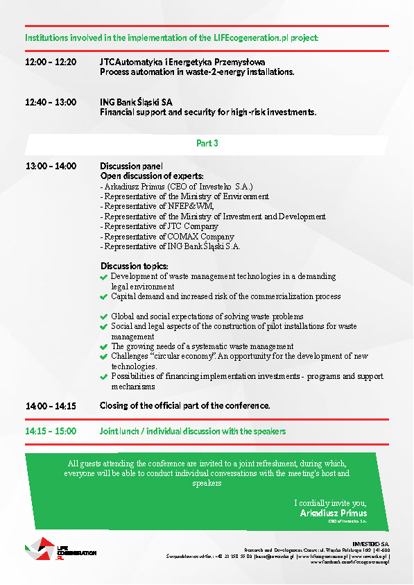 Conference agenda_Page_4.png